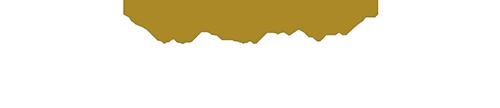Logo The Leading Golf Courses
