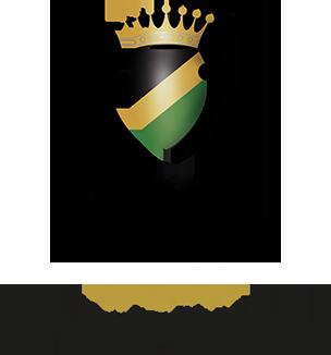 Logo Golfclub Gut Murstätten