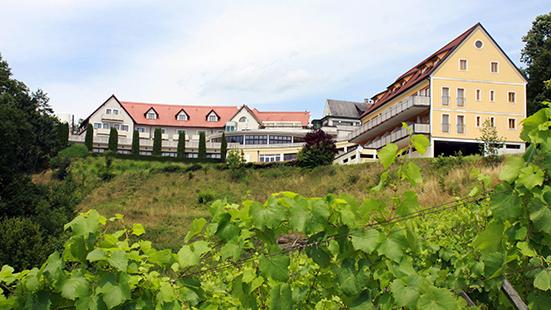Hotel und Restaurant Hasenwirt – Golfpackages