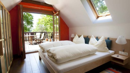 Hotel Winzerhof Hödl – Golfpackages